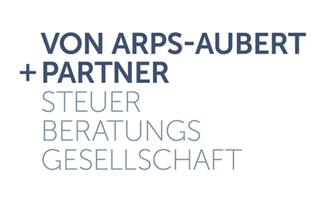 Arps-Aubert + Partner