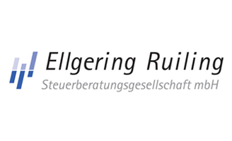 Ellgering & Ruiling