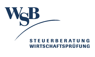 WSB International Tax GmbH