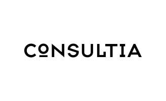 Consultia Wirtschaftsprüfung